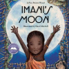 Thumbnail image for Imani's Moon by JaNay Brown-Wood, illustrated by Hazel Mitchell