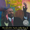 Thumbnail image for MARTIN LUTHER KING,  BLACK HISTORY MONTH