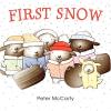 Thumbnail image for SNOW, SNOW, SNOW-BOOKS!