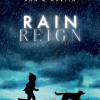 Thumbnail image for A brave girl, a stray dog, and an ending that will make you cheer through your tears