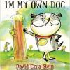 Thumbnail image for Librarian's Corner Guest Post: Megan Fink's Fun Summer Reading Picks