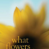 Thumbnail image for What Flowers Remember