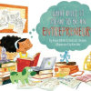 Thumbnail image for What Does It Mean to Be An Entrepreneur?
