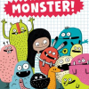 Thumbnail image for I  WANT  A  MONSTER