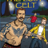 Thumbnail image for Adventure, family, heroes, time-travel: THE LOST CELT