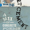 Thumbnail image for A Mix of Concrete Poems
