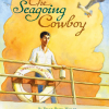 Thumbnail image for THE SEAGOING COWBOY, Repairing a Broken World