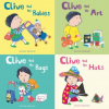 Thumbnail image for All About Clive