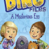 Thumbnail image for The Dino Files: A Mysterious Egg