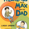 Thumbnail image for Weekends with Max and His Dad