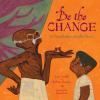 Thumbnail image for #Books for Better