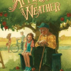 Thumbnail image for Applesauce Weather by Helen Frost, illustrated by Amy June Bates