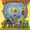 Thumbnail image for Nanobots, Gizmos, and Moving Machines