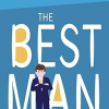 Thumbnail image for Review: Learning How to Be The Best Man