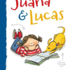 Thumbnail image for Juana is pronounced WHO-AH-NAH