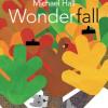 Thumbnail image for Thankfall for Fall