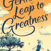 Thumbnail image for Gertie's Leap to Greatness