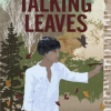 Thumbnail image for TALKING LEAVES by Joseph Bruchac