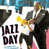 Thumbnail image for Jazz Day: The Making of a Famous Photograph