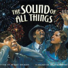 Thumbnail image for THE SOUND OF ALL THINGS