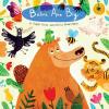 Thumbnail image for Bears, Bees, and Flamingos