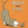 Thumbnail image for Make Way for… Buddy and Earl!