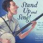 """Thumbnail image for """"Everybody, sing it!"""""""