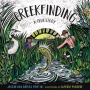 Thumbnail image for CREEK FINDING: A TRUE STORY (about buried treasure)