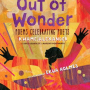 Thumbnail image for Out of Wonder: Poems Celebrating Poets