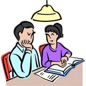Homework Helper | Homework Helpers For Kids | College