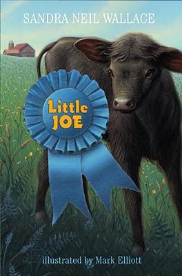 Post image for Little Joe by Sandra Neil Wallace