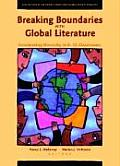 Post image for Notable Books for a Global Society