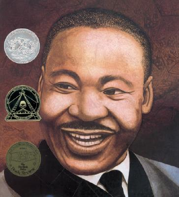 Post image for Dr. Martin Luther King, Jr.