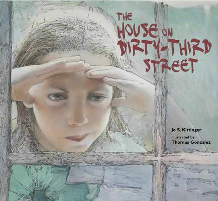 Post image for The House on Dirty-Third Street
