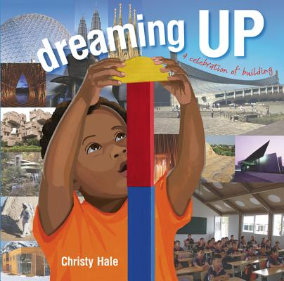 Post image for Dreaming Up