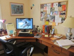 Miriam's_office