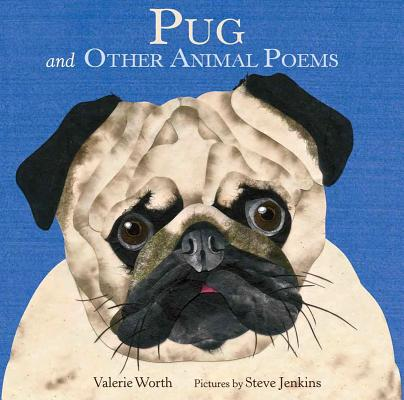 Post image for The Poetry of Animals