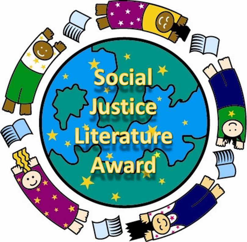 SJLiterature AwardLogo