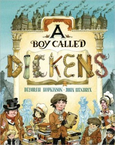 Dickens-238x300