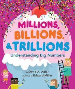 Millions Billions