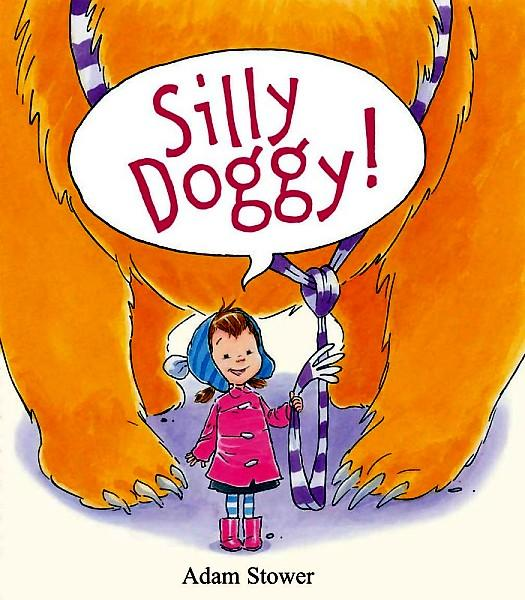 Post image for Librarian's Corner: Funny Books for Kids
