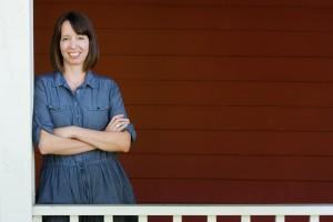 Post image for A Conversation with Author Tara Altebrando