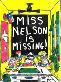 miss_nelson_is_missing