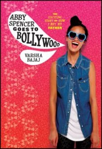 Abby-Spencer-Goes-to-Bollywood-Varsha-Bajaj