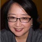 Frances Lee Hall 2013 3