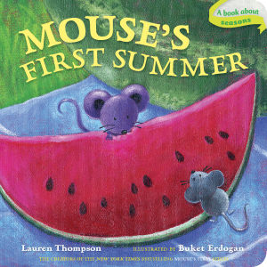 Post image for An exciting summer reading list from ReaderKidZ