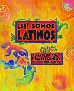 Si Somos Latinos