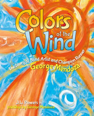 Post image for COLORS OF THE WIND