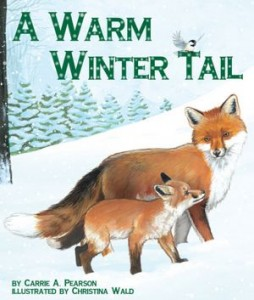 warm-winter-tail