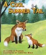 Cool SummerTail